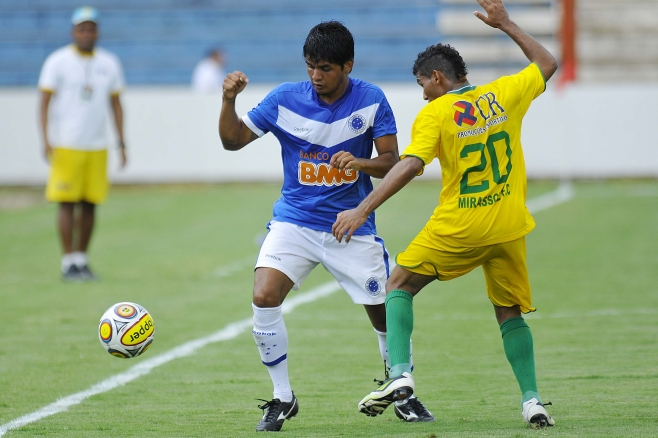 Copa SP: Today's Second-Round fixtures - Sambafoot com, all About