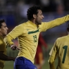 Tim Vickery believes Brazil need more games in front of their home fans
