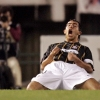 Are Corinthians prepared to wrestle with the Tevez dilemma?