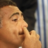 Romario: Brazil will struggle to get past first-round of World Cup