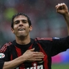 Kaká will not be returning to the San Siro