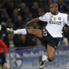 Premier League champions hope to sign Maicon before Friday's deadline
