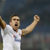 Strootman won't be celebrating in Brazil