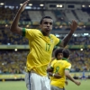 'World Cup will be great' says Gustavo