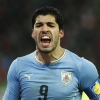 Suarez is sure to light up the World Cup