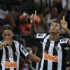 Jô backs team mate Ronaldinho