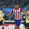 Costa will aid defending world champions Spain this summer