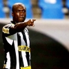 Seedorf had helped Botafogo into this term's Libertadores