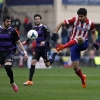 Costa is the heartbeat of the Atletico side