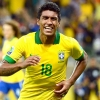 World Cup player profile: Paulinho