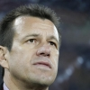 Dunga previously managed Brazil between 2006 and 2010