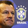 Dunga has named his first Brazil squad since returning