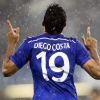 Diego Costa will be hoping to celebrate a lot this season for Chelsea