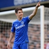 Oscar is enjoying life at Stamford Bridge