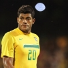 Hulk will be out of contention for several weeks