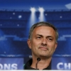 Chelsea's manager lauded Benfica's Anderson