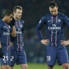 Lucas Moura and Ibrahimović are key players for PSG