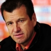 Dunga had no problem in defending his choices