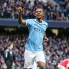 Fernandinho is hoping for a good weekend
