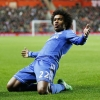 Buteurs d'Europe: Willian ouvre son compteur but