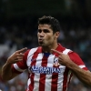 Diego Costa has nagging injury concerns