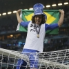 David Luiz is one of the Brazilians on the list