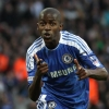 Ramires was on target against Schalke 04