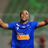 Cruzeiro lost the first leg 2-0