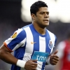 Hulk was a former player of FC Porto
