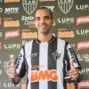 Tardelli scored the only goal of the game against Cruzeiro