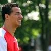 Damiao has not had the best of seasons at Santos