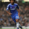 Willian will have competition