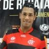 Hernane Brocador: in talks with Boca Juniors and Tigres UNAL
