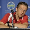 Lucas says Liverpool have their belief back