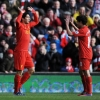 Carrager was effusive in his praise for Coutinho