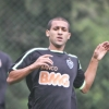 Pierre has left Atletico-MG for Fluminense