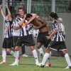 Atletico Mineiro's defeat to Atlas leaves them a tough Libertadores task