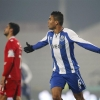 Casemiro knows the hard part is yet to come for Porto