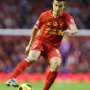 Coutinho's goal was not enough for Liverpool to avoid defeat versus Aston Villa