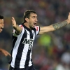 Atletico Mineiro's new idol Lucas Pratto