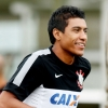 Paulinho praised his side's performance against Newcastle