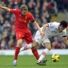 Lucas will miss Liverpool's West Brom trip through injury
