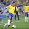 Gilberto Silva believes Brazil must concentrate on World Cup preparation