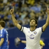 Kaká hopes to make Brazil's Copa America squad