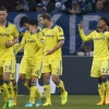 Willian starred as Chelsea beat Crystal Palace