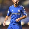 Chelsea's Oscar missed out on Brazil's Copa America squad through injury