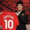 Fowler backed Coutinho to be Liverpool's Player of the Season
