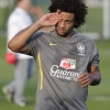 Marcelo lamented Oscar's absence from Brazil's Copa America squad