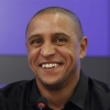 Former Brazil international Roberto Carlos has resigned from Sivasspor