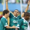 Goias are looking for a new manager